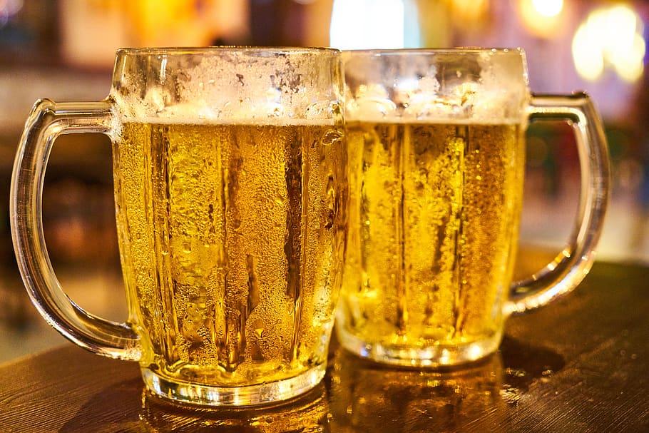 Beer (Piqsels)