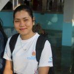 Sophea Pao